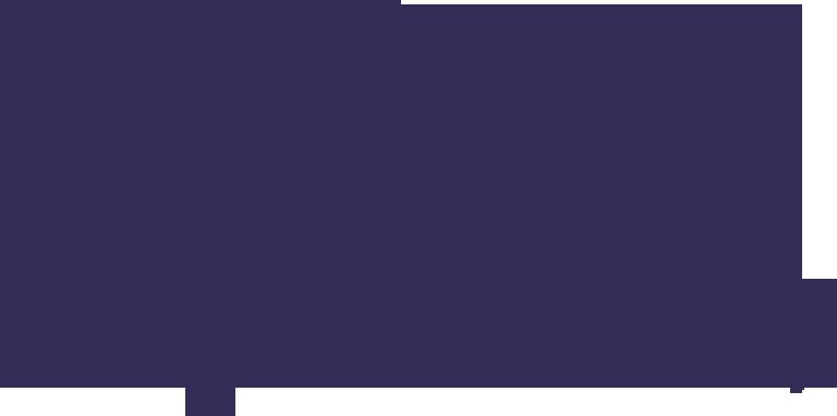 hp-map
