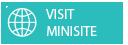 BT-MINISTE-HARMONY