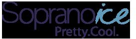 soprano-logo