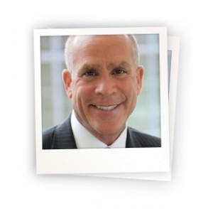Dr-Goldman-headshot-2013-1-219x300-b