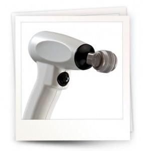 microplasma1-H