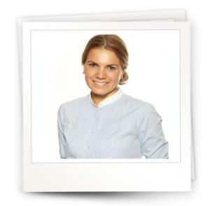 Dr Sophia314