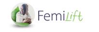 FemiLift - better feminine life