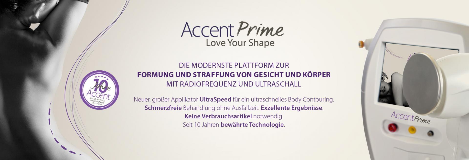 banner-accent-prime2_deutsch2