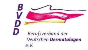 Jahrestagung des LV Hamburg im BVDD @ Hamburg, Germany | Hamburg | Hamburg | Germany