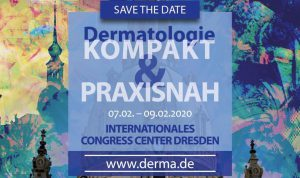 DDG Kompakt & Praxisnah @ Internationales Kongress Center Dresden