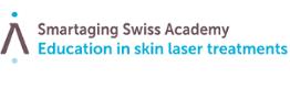 Workshop: lang andauernde Haarreduktion (Typ VI) @ See-Spital Kilchberg