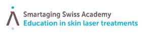 Laserworkshop Typ V. 2: Tattoo & exogene Pigmente @ See-Spital Kilchberg