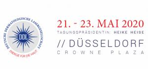 DDL 29. Jahrestagung @ Crowne Plaza Düsseldorf