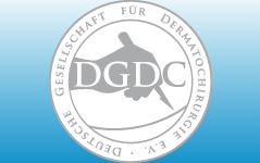 Jahrestagung der DGDC @ Bucerius Law School