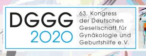63. DGGG Kongress @ ICM