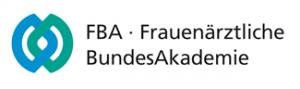 23. Gynäkologentag Schleswig-Holstein @ Tagungszentrum Hohes Arsenal - VHS Rendsburg