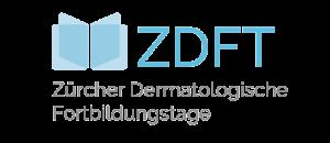Zürcher Dermatologische Fortbildungstage (ZDFT) @ World Trade Center Zürich