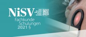 NiSV Medical Stuttgart 2-tägige Schulung @ Maritim Hotel Stuttgart